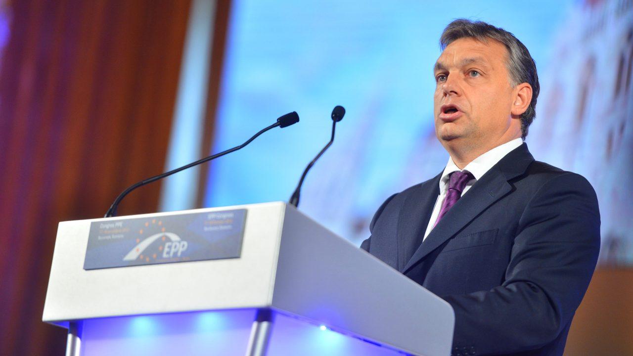 https://myslpolska.info/wp-content/uploads/2020/12/Viktor_Orban_9298443437-1280x720.jpg
