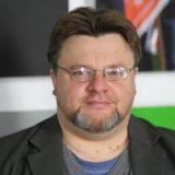 https://myslpolska.info/wp-content/uploads/2020/12/adam-smiech-160x160.jpg