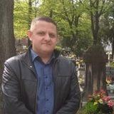 https://myslpolska.info/wp-content/uploads/2020/12/lukasz-jastrzebski-160x160.jpg