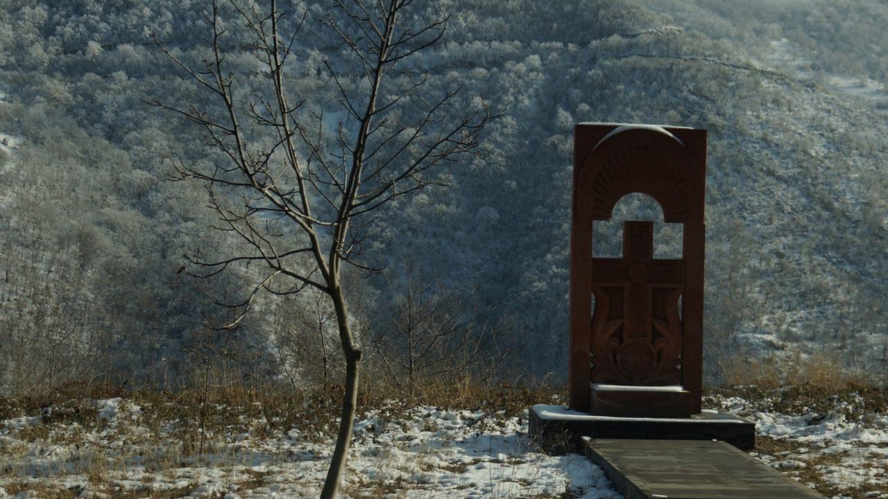 https://myslpolska.info/wp-content/uploads/2021/01/Gorski-Karabach-1280x720.jpg