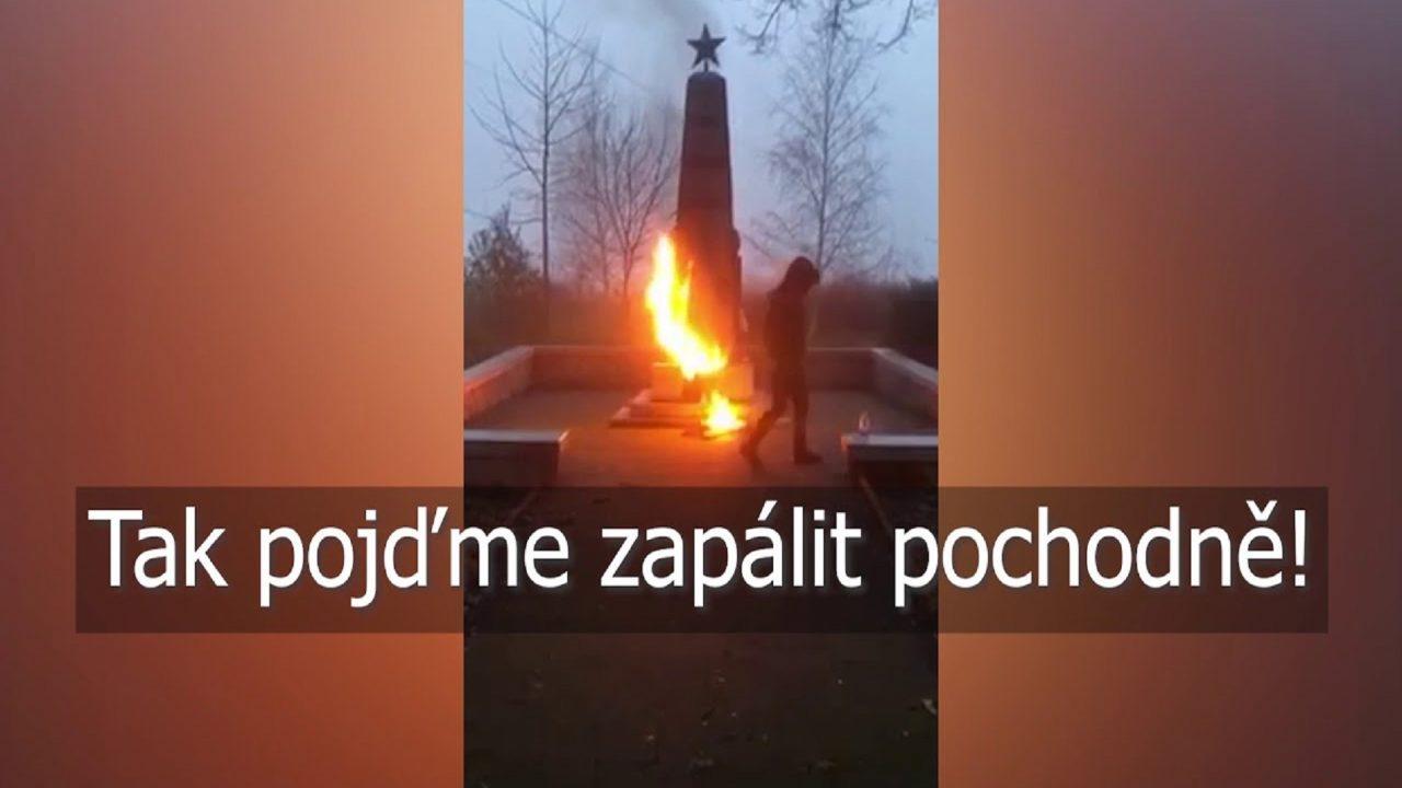 https://myslpolska.info/wp-content/uploads/2021/01/Svobodiu-neplatime-1280x720.jpg