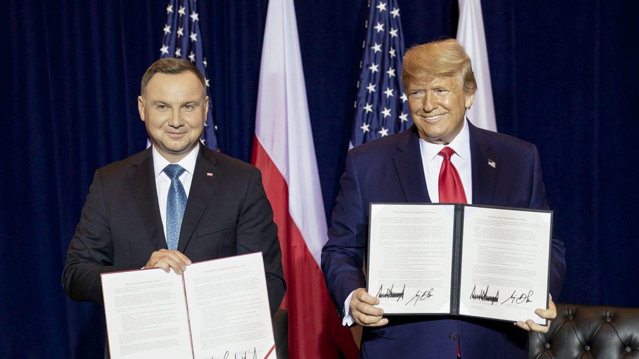 https://myslpolska.info/wp-content/uploads/2021/01/trump-3-1280x720.jpg