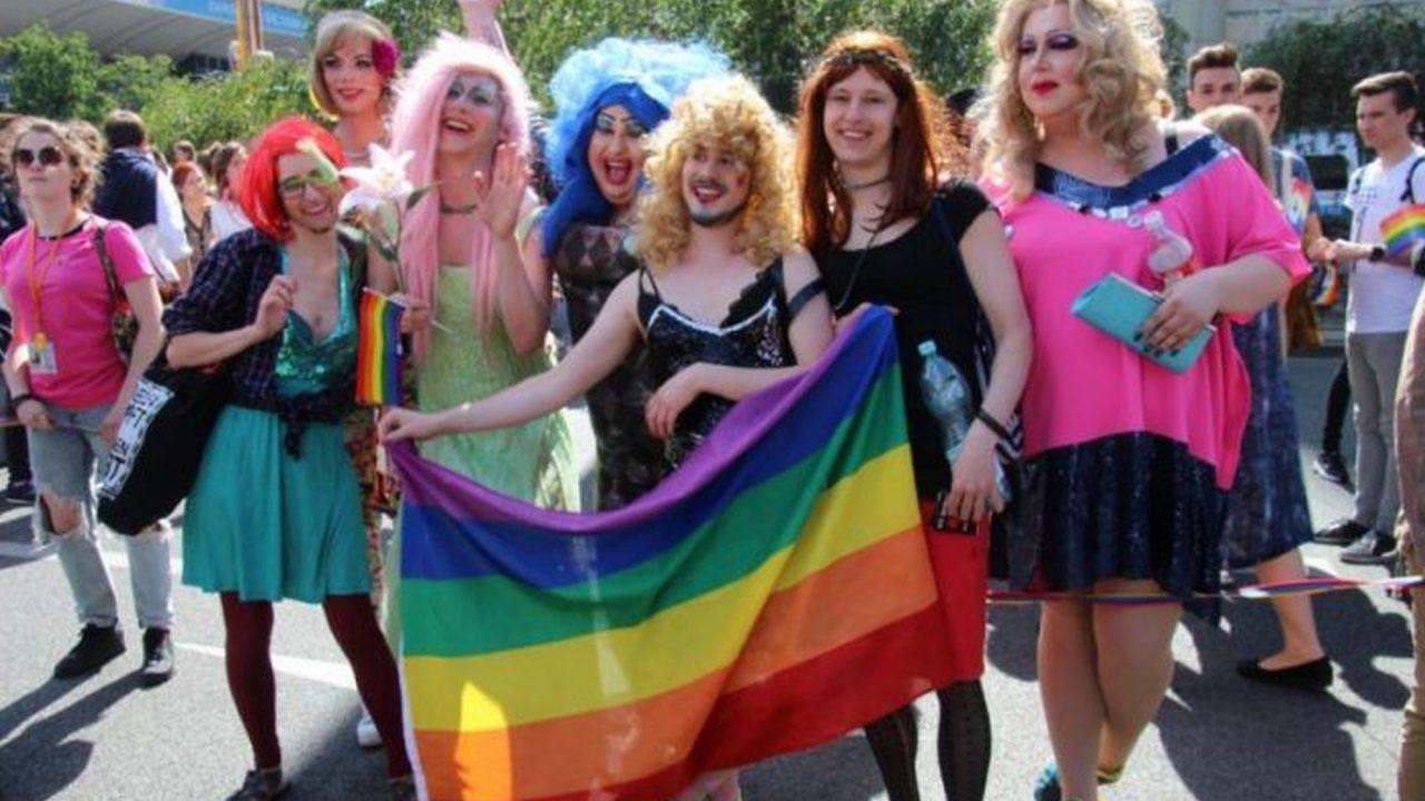 https://myslpolska.info/wp-content/uploads/2021/02/LGBT-oblesnie-1280x720.jpg