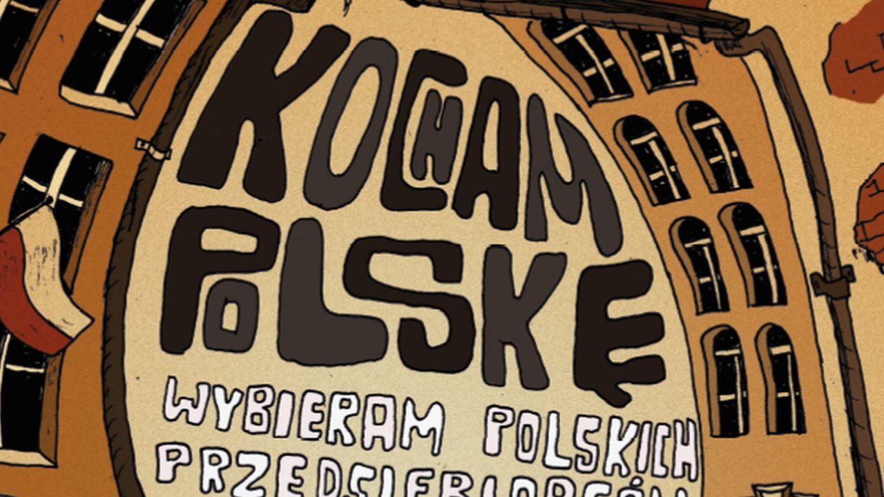 https://myslpolska.info/wp-content/uploads/2021/02/kocham-polske-1280x720.jpg