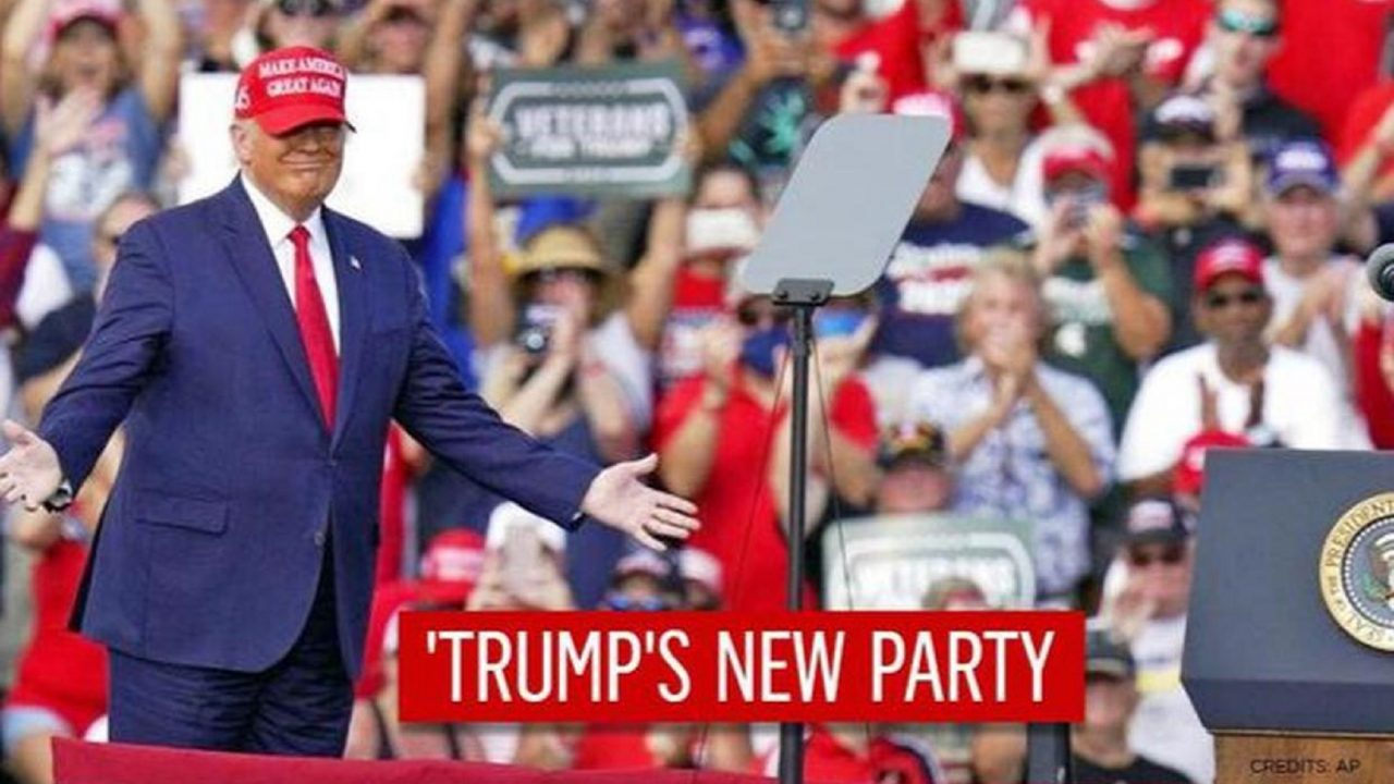 https://myslpolska.info/wp-content/uploads/2021/02/partia-Trumpa-1280x720.jpeg
