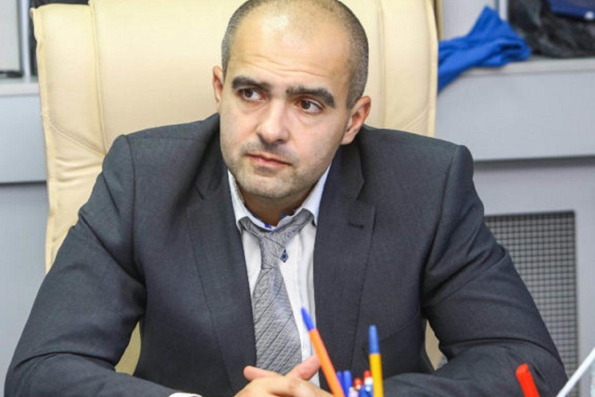Nie życzymy sobie, by nas pouczano – rozmowa z Olegiem Gajdukiewiczem, białoruskim parlamentarzystą