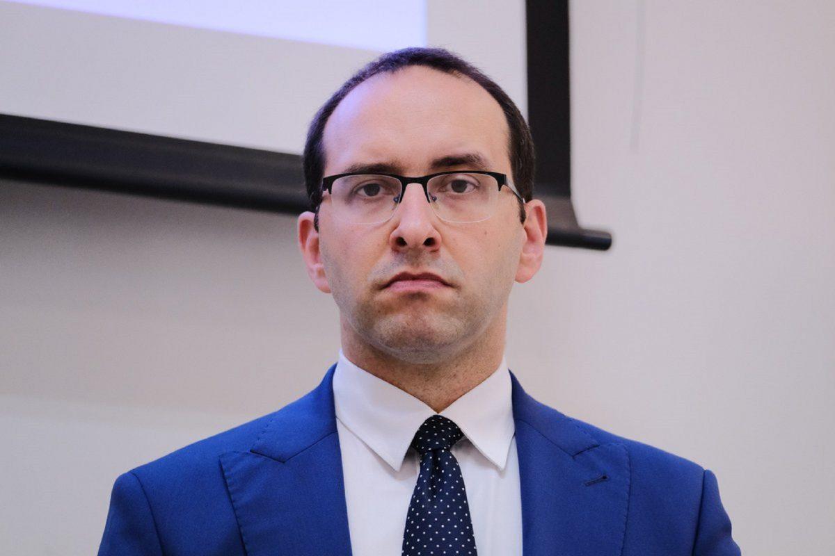 Amerykanie wyśmiewają tekst rzecznika polskich służb