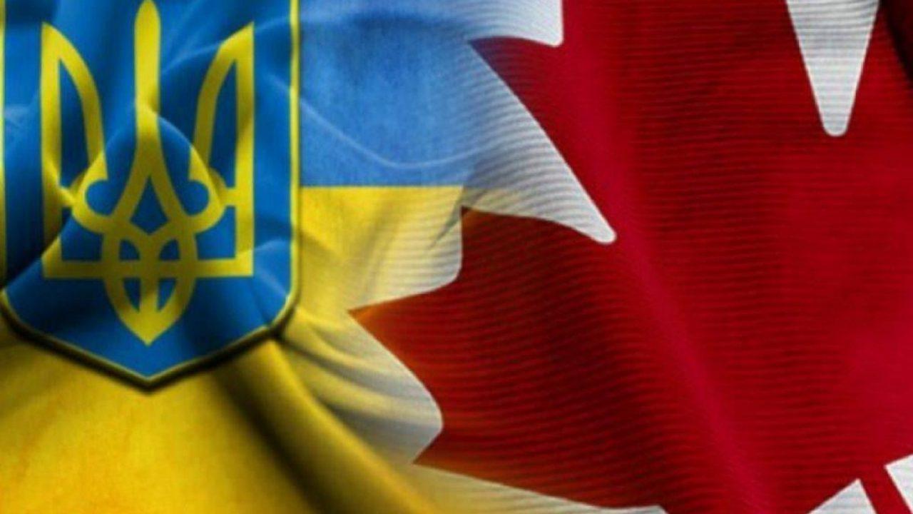 https://myslpolska.info/wp-content/uploads/2021/04/Ukraina-Kanada-1280x720.jpg