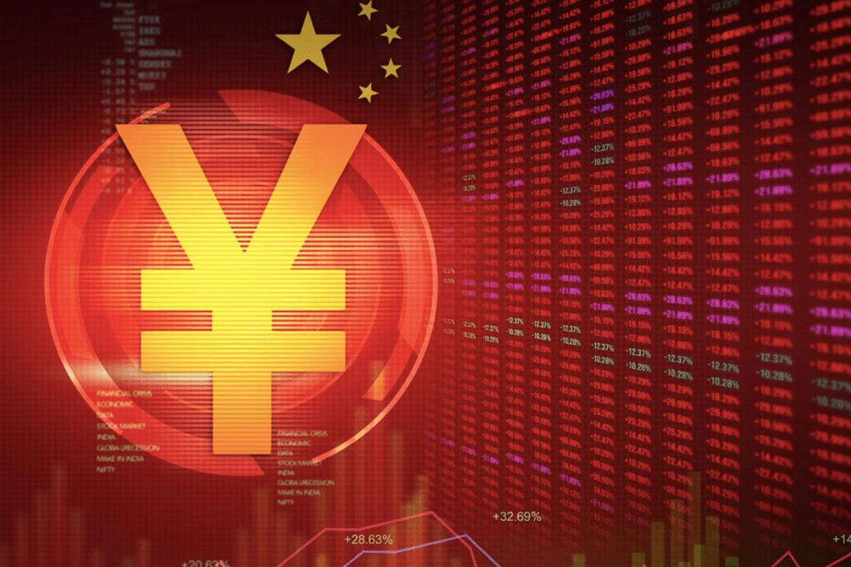Stany Zjednoczone: obawy przed wirtualnym juanem