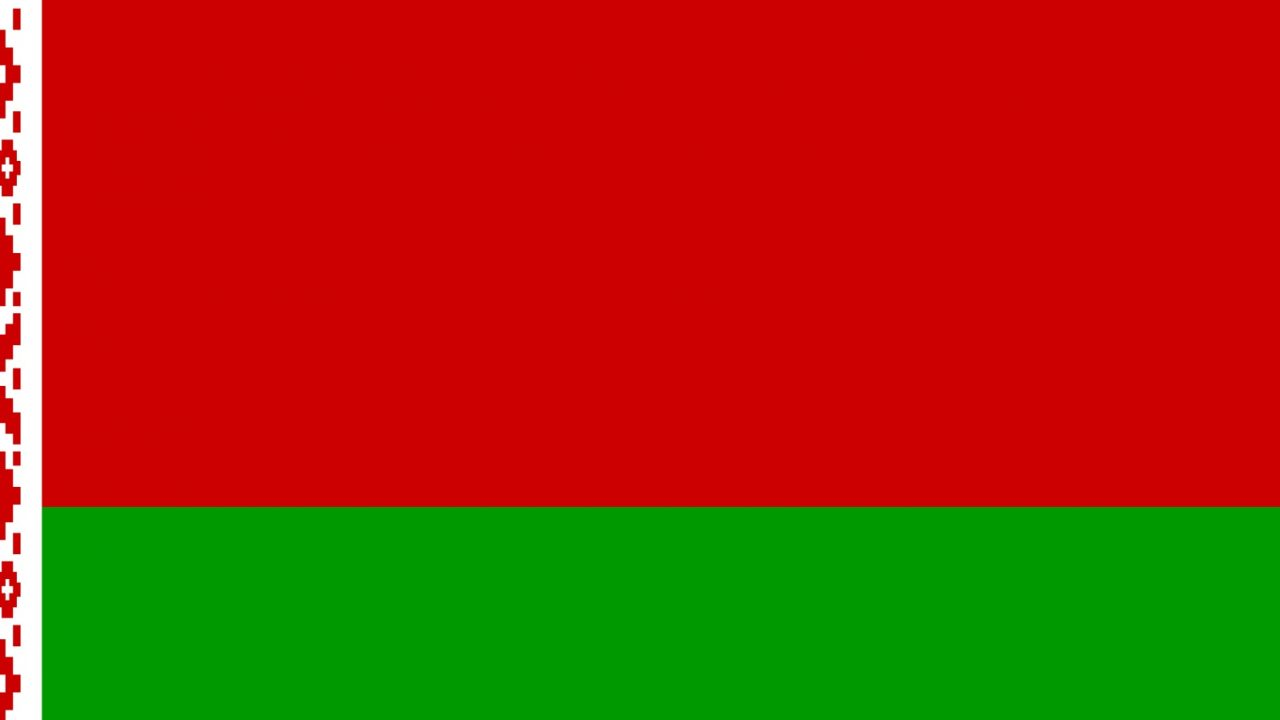 https://myslpolska.info/wp-content/uploads/2021/04/flag-4-1280x720.jpg