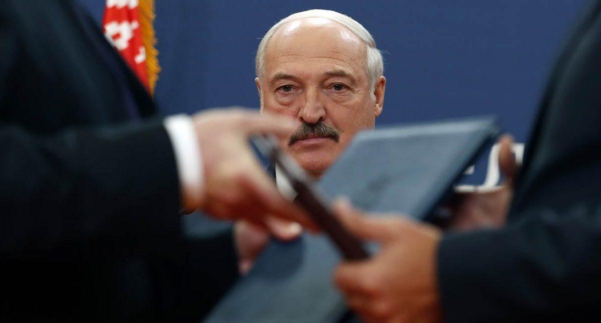 Jak pomóc Polakom na Białorusi?