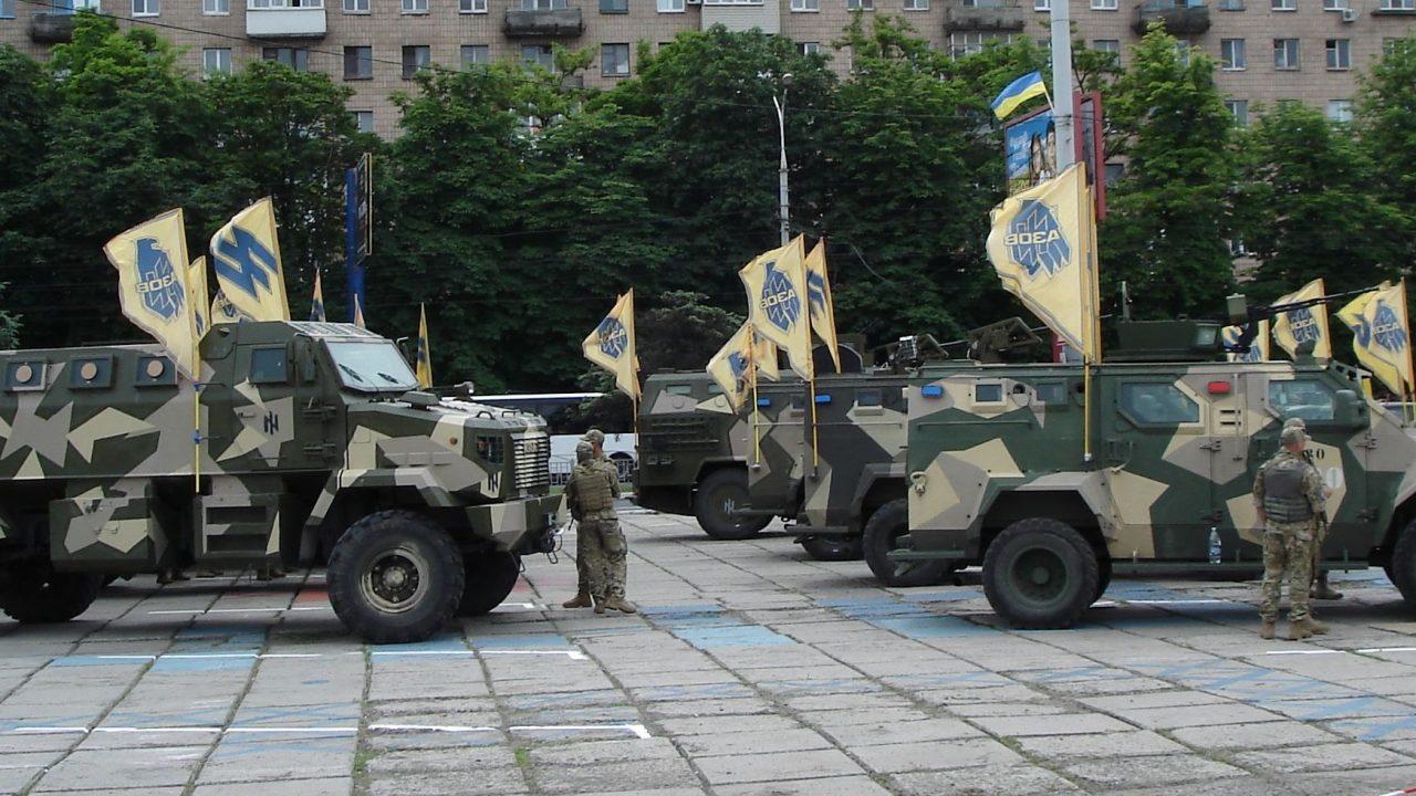 https://myslpolska.info/wp-content/uploads/2021/05/Azov_-_Mariupol-1280x720.jpg