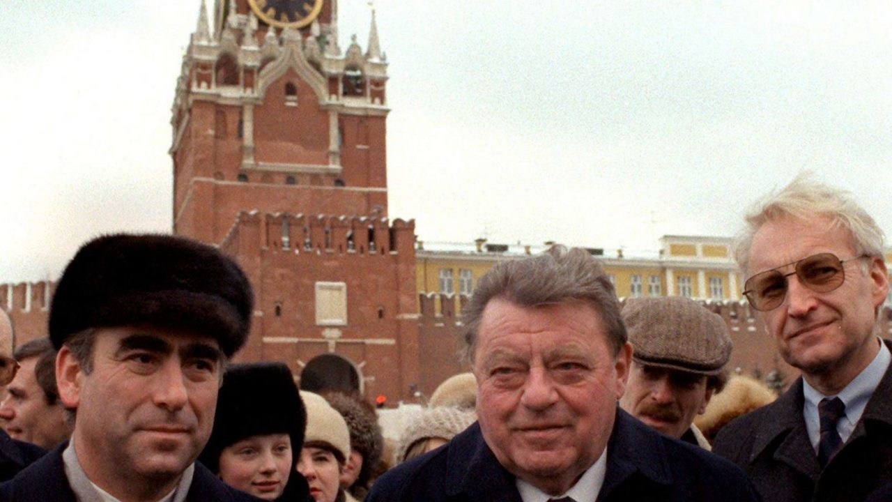 https://myslpolska.info/wp-content/uploads/2021/05/F.J.-Strauss-w-Moskwie-1280x720.jpg