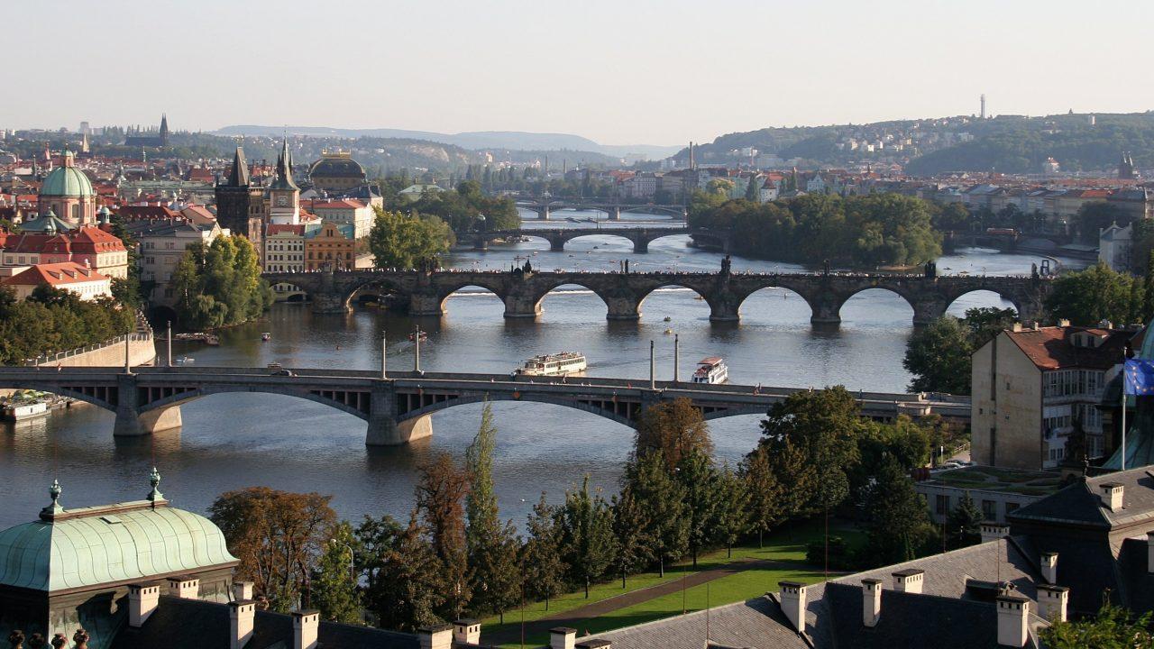 https://myslpolska.info/wp-content/uploads/2021/05/czeska-1280x720.jpg