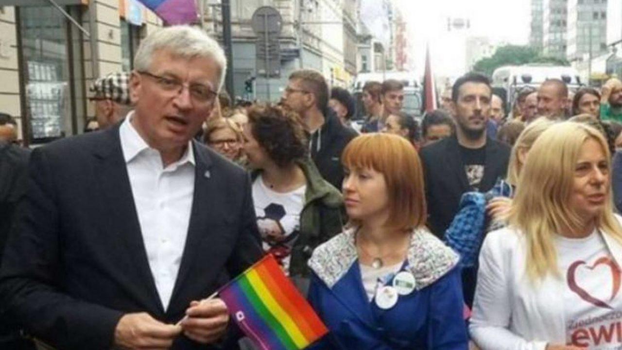 https://myslpolska.info/wp-content/uploads/2021/05/jaskowiak_poznan_MP-1280x720.jpg