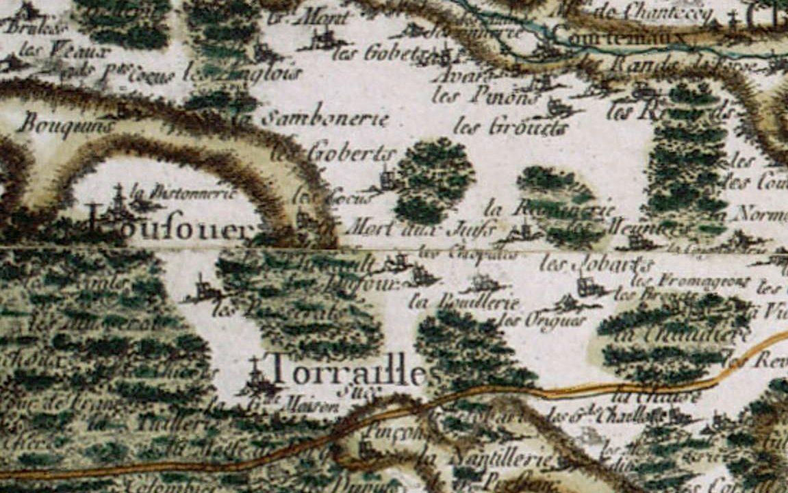 https://myslpolska.info/wp-content/uploads/2021/06/La_Mort_aux_Juifs_carte_de_Cassini_vers_1757-1151x720.jpg