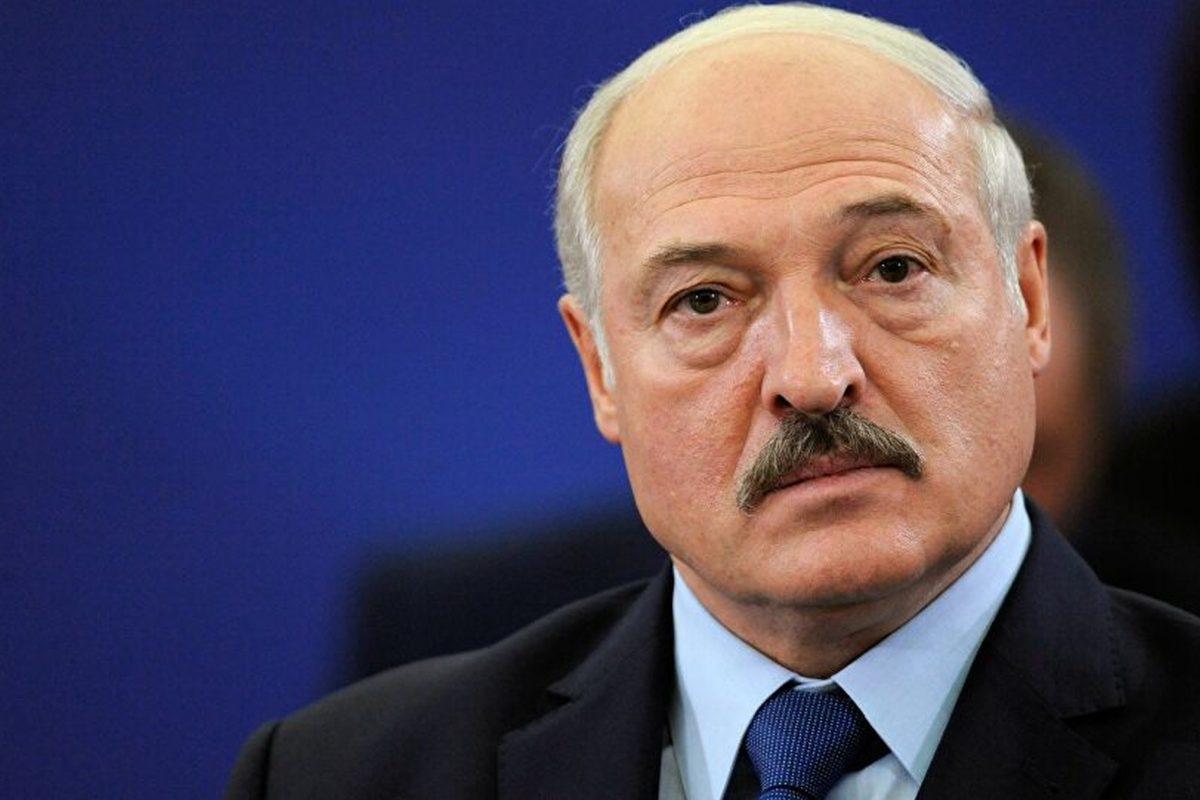 Polska – Białoruś. Stracona szansa?