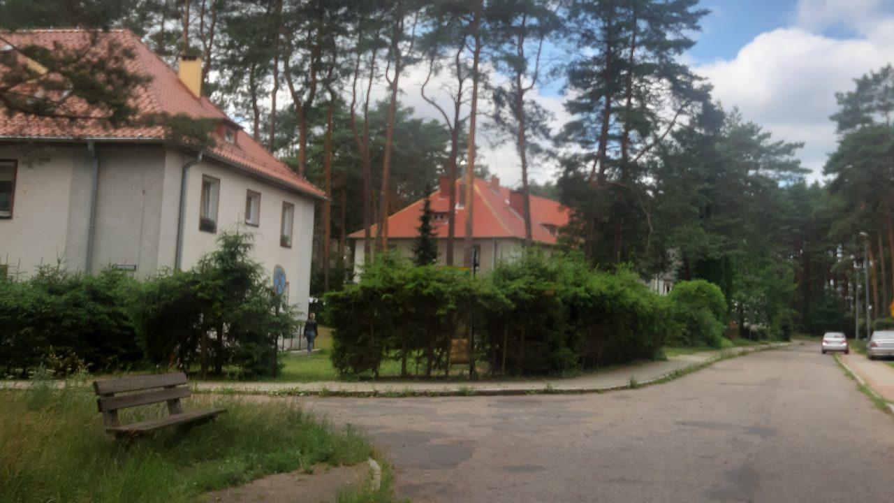 https://myslpolska.info/wp-content/uploads/2021/07/borne-2-1280x720.jpg