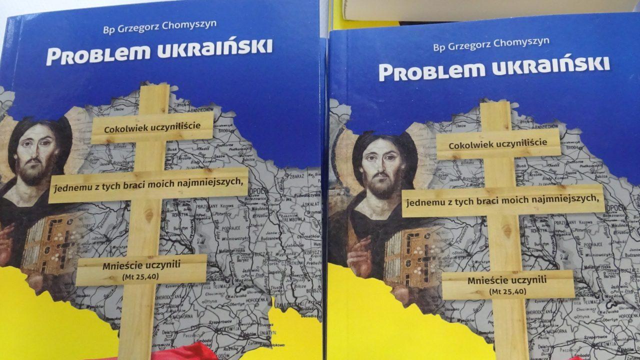 https://myslpolska.info/wp-content/uploads/2021/07/chmyszyn-2-1280x720.jpg