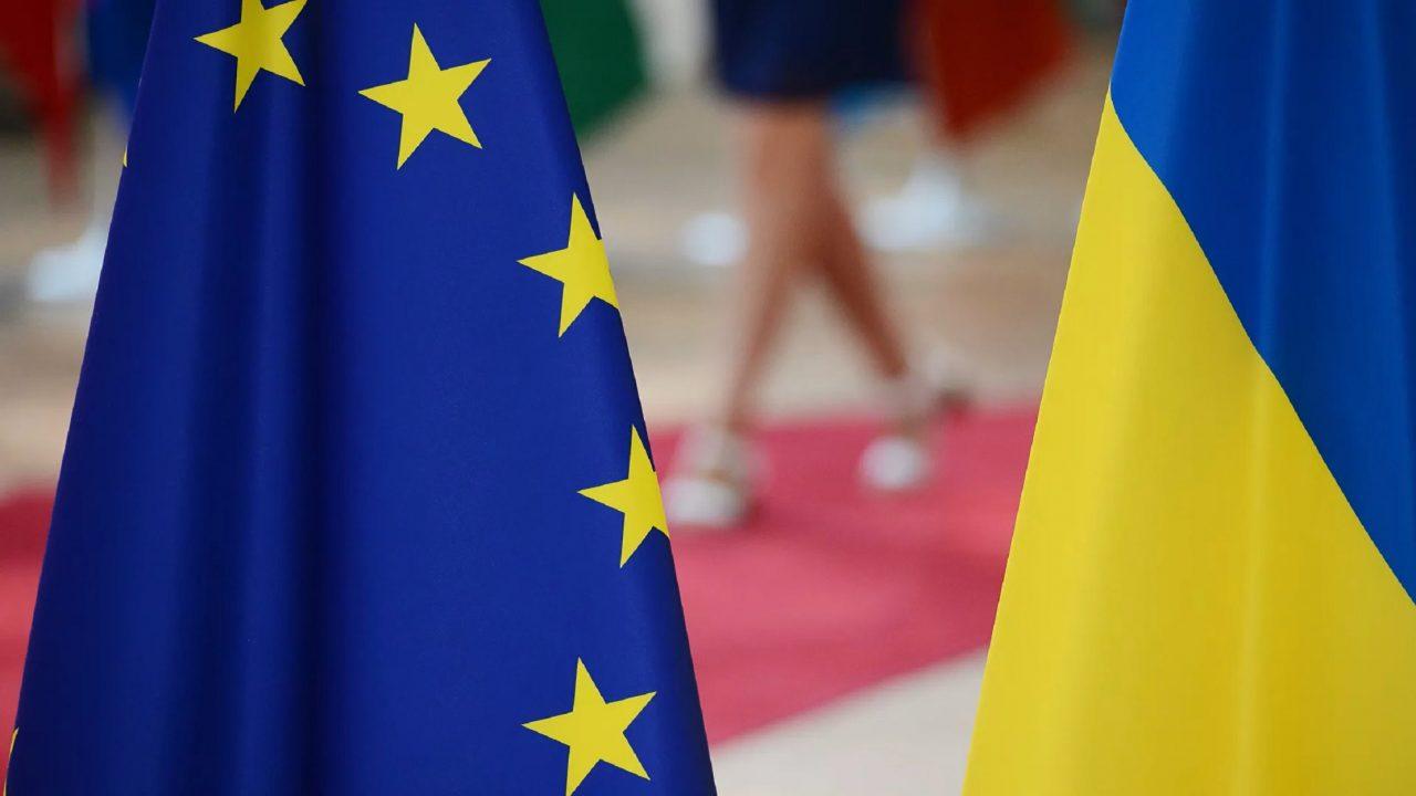 https://myslpolska.info/wp-content/uploads/2021/08/UE-Ukraina-1280x720.jpg