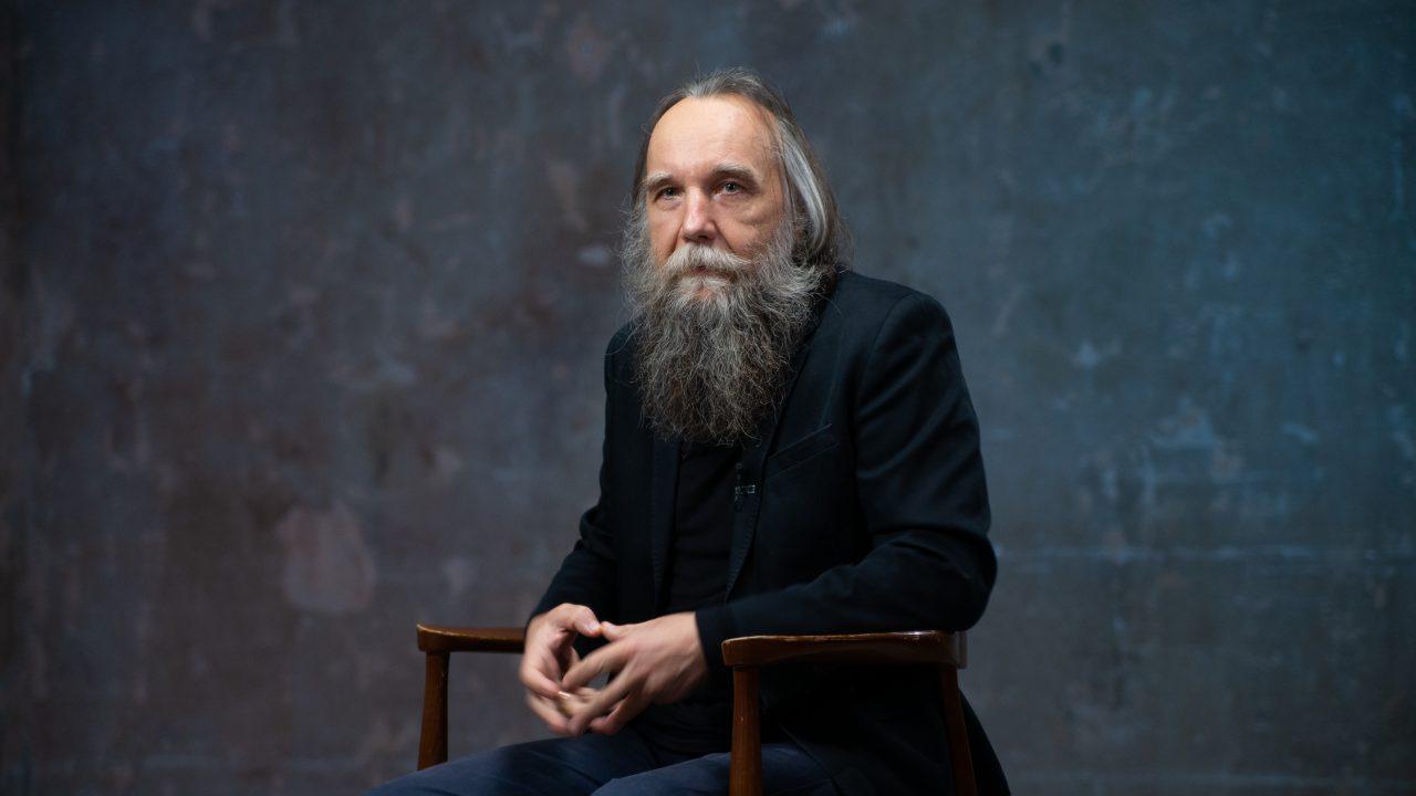https://myslpolska.info/wp-content/uploads/2021/09/A.-Dugin-1280x720.jpg