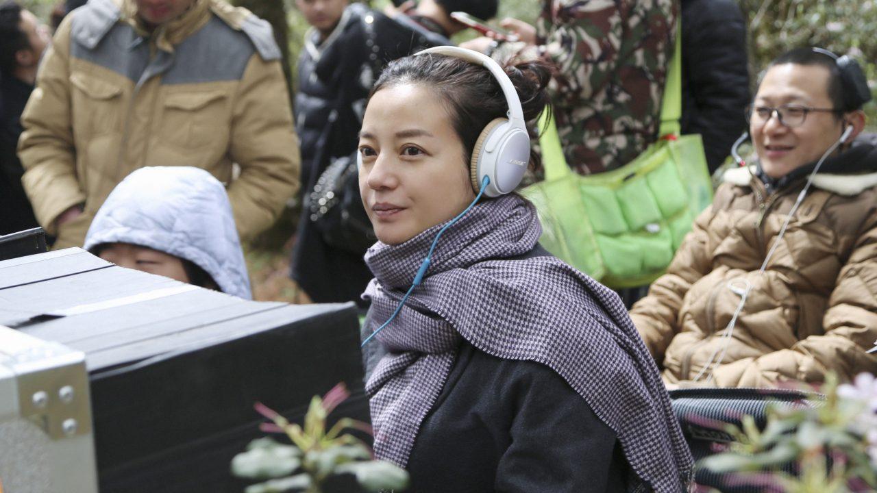 https://myslpolska.info/wp-content/uploads/2021/09/Director_Zhao_Wei-1280x720.jpg