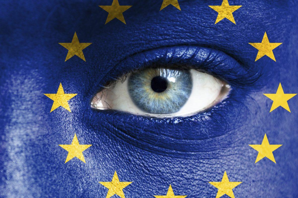 Europejskie miraże i realia