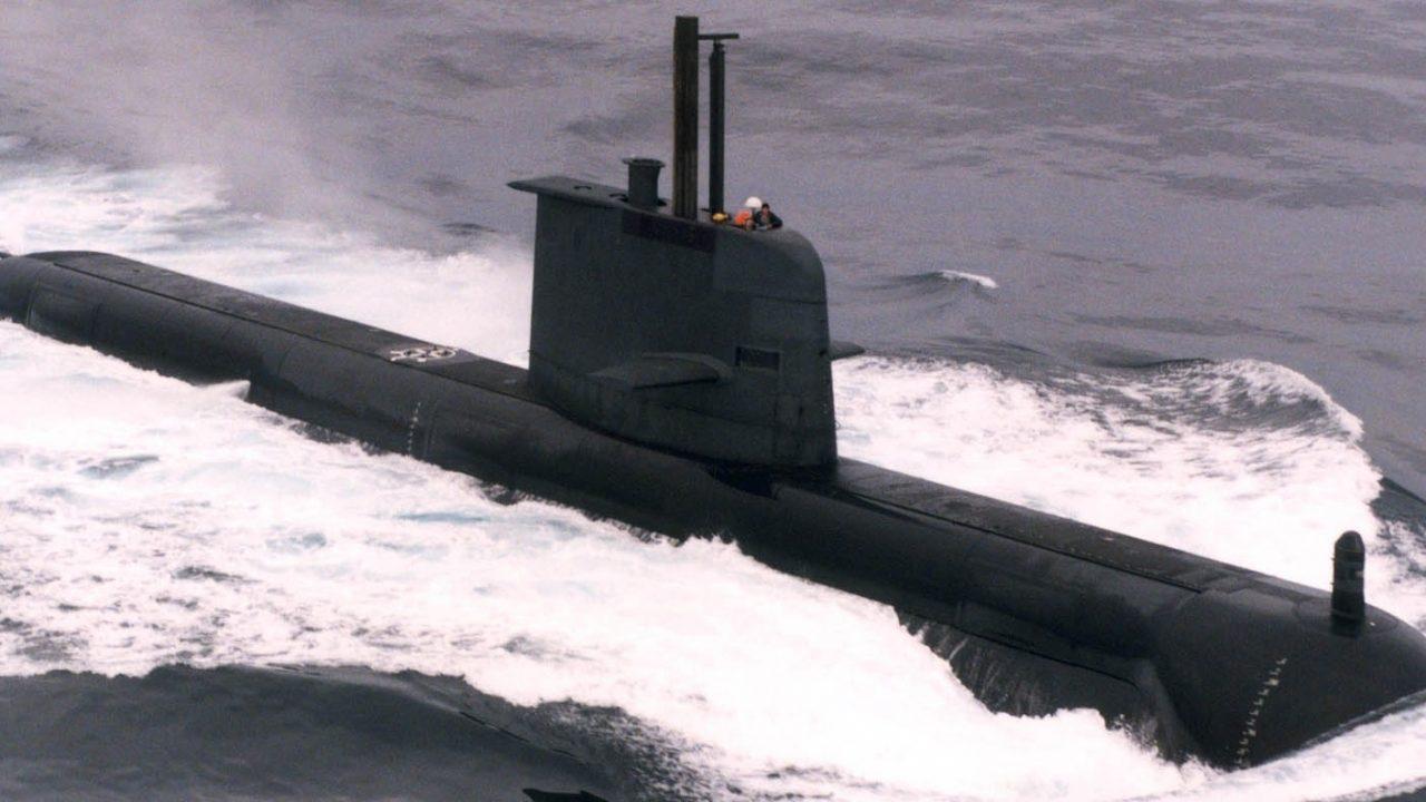 https://myslpolska.info/wp-content/uploads/2021/10/HMAS_Collins_Kockums_photo-1280x720.jpg