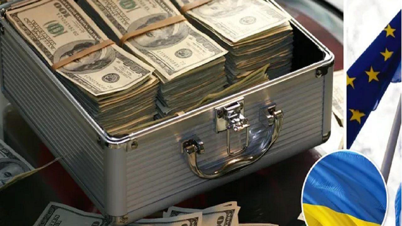https://myslpolska.info/wp-content/uploads/2021/10/korupcja-na-Ukrainie-1-1280x720.jpg