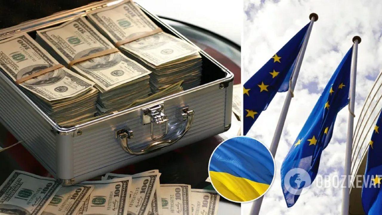 https://myslpolska.info/wp-content/uploads/2021/10/korupcja-na-Ukrainie-1280x720.jpg